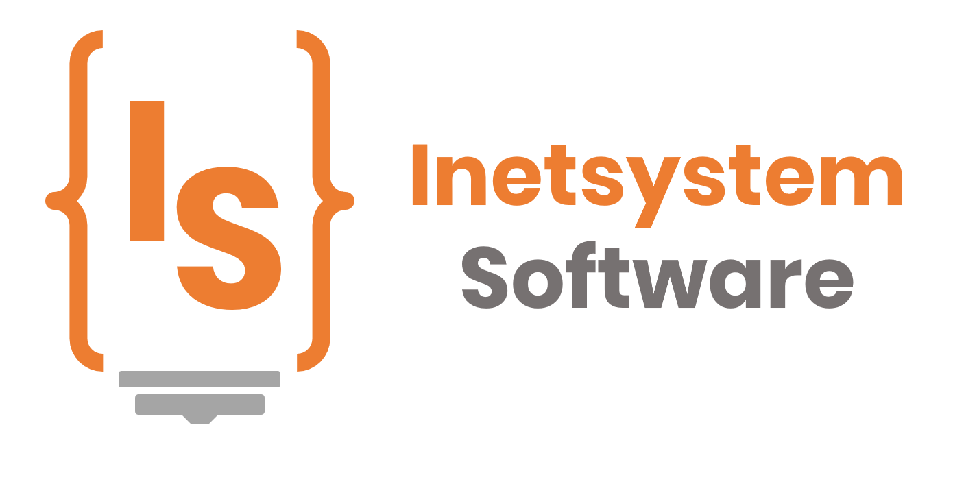 Inetsystem Software