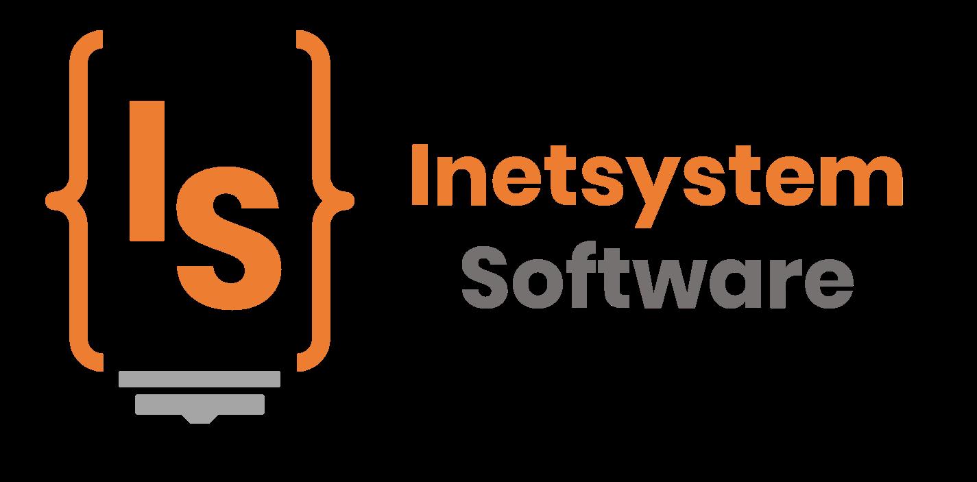 Inetsystem Software